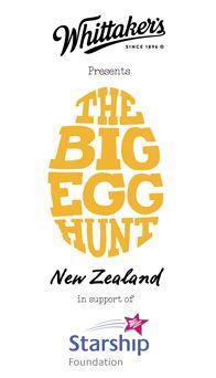 Let's hunt those eggs together!