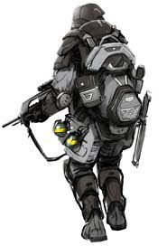 Military Concepts