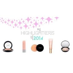 Round up of my top highlighters of Feat. powder, cream & liquid based highlighters from MAC, Clarins, Inglot, NYX &some products to try for Top Highlighters, My Highlights, All Things Beauty, Posts, Blog, Messages, Blogging
