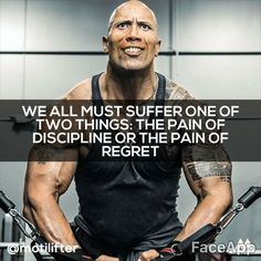 For more fitness inspiration, motivation, weight loss tips, and workouts, come check me out on youtu Motivation Regime, Fitness Motivation, Weight Loss Motivation Quotes, Fitness Quotes, Fitness Tips, Entrepreneur Motivation, Fitness Gear, Fitness Inspiration, Style Inspiration