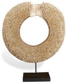 robert kuo sculpture - Google Search