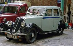 1936 Jowett Jason Saloon Vintage Cars, Antique Cars, Vintage Items, Web Design, Commercial Vehicle, Car Brands, Bradford, Old Cars, Cars And Motorcycles