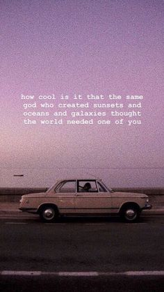 VSCO - - Sammlung - Wörter - # - Healt - quotes quotes about love quotes for teens quotes god quotes motivation Mood Quotes, Positive Quotes, Motivational Quotes, Inspirational Quotes, 70s Quotes, Quotes On Positivity, Vintage Quotes, Meaningful Quotes, The Words