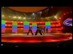 eurovision 2000 ukraine