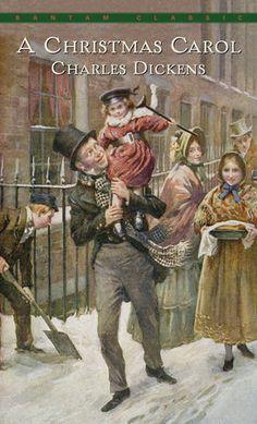 Christmas Carol Charles Dickens, Charles Dickens Books, Christmas Carol Book, Ghost Of Christmas Past, Charlie Brown Christmas, Christmas Scenes, Christmas Movies, Merry Christmas, Vintage Christmas