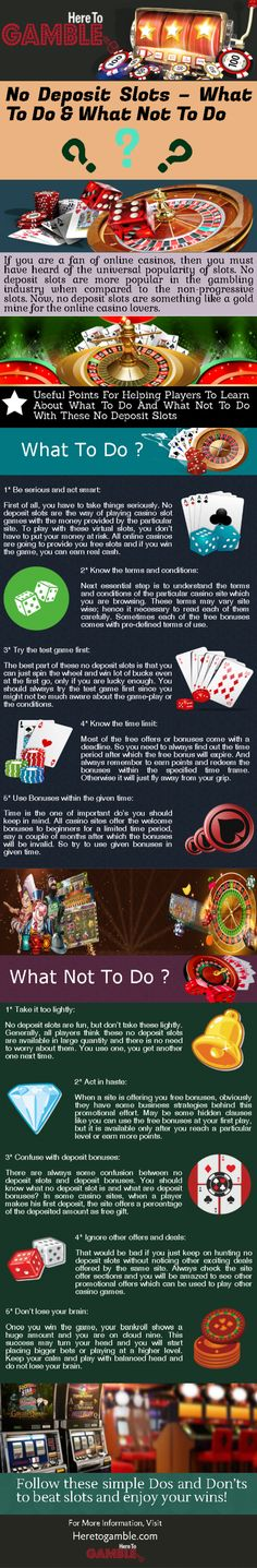 online casino with practice play