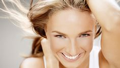 Toronto Rhinoplasty Procedures - Dr. Ellis 416-229-1050 Art of Facial Surgery Cosmetic Clinic.  specializes in Rhinoplasty Toronto.log on : http://www.rhinoplastytoronto.net/toronto-rhinoplasty-procedures.html