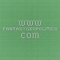 www.fantasygeopolitics.com