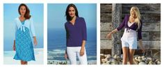 Winter color combinations from Kettlewell Colours #winter color combinations http://www.style-yourself-confident.com/winter-color-combinations.html