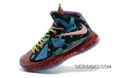 Nike LeBron 10 (X) What The MVP For Sale Online, cheap Nike Lebron If you want to look Nike LeBron 10 (X) What The MVP For Sale Online, you can view the Nike Lebron 10 categories, there have many Jordan Shoes For Women, Michael Jordan Shoes, Air Jordan Shoes, New Jordans Shoes, Air Jordans, Discount Sneakers, Nike Store, Nike Lebron, Lebron James