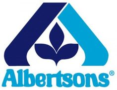 99 best ofertas grocery store images on pinterest grocery store albertsons weekly ad with coupon matchups feb 12 feb 2014 albertsons coupon policy fandeluxe Images