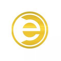 Blog | Silverfox Make Money Online