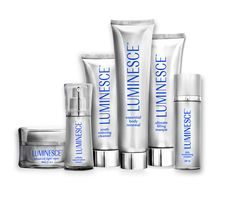 Renew your body - anti-aging skin care line restores youthful vitality and radiance to your skin, reduces the appearance of fine lines and wrinkles and reveals your unique glow! Order today, and you will save up to 25% OFF retail price or Become a member and you will Save up to 60% OFF Enjoy!