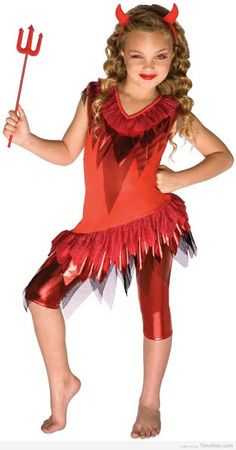http://timykids.com/halloween-costumes-devil-for-kids.html