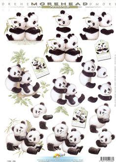 http://www.the-craft-corner.co.uk/morehead-cute-panda-3d-decoupage-sheet-3101-p.asp