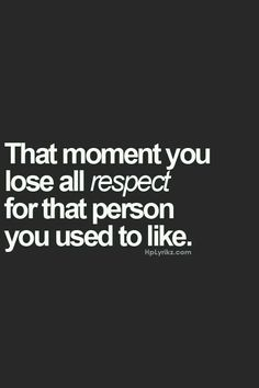 Have you ever heard the phrase 'Think Before You Speak' or 'Be Careful With Your Words. True Quotes, Great Quotes, Words Quotes, Wise Words, Quotes To Live By, Inspirational Quotes, Sayings, Hate Men Quotes, You Lost Me Quotes