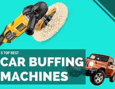 TOP 5 POLISHING COMPOUNDS: THE BEST OF BEST COMPOUNDS  http://carpolishking.com/top-polishing-compounds/  #toppolishingcompounds #BESTCOMPOUNDS