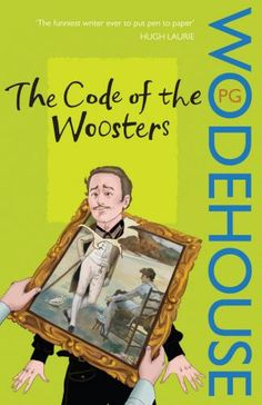 The-Code-Of-The-Woosters.jpg (324×500)