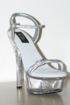 Check Out The History of Platform Shoes  http://mentalitch.com/check-out-the-history-of-platform-shoes/