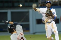 Fantasy Baseball 2014: Waiver Wire Update 4/11 | Sports Chat Place