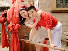 3D Lenticular Wedding Photo and Wedding Posters SG for Singapore and Asia markets