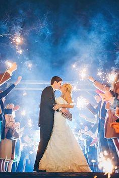wedding sparklers sparkler send off wedding ideas 41 sparklers wedding;sparklers for wedding;sparklers at wedding; Cozy Wedding, Autumn Wedding, Perfect Wedding, Dream Wedding, Wedding Exits, Wedding Poses, Wedding Ideas, Wedding Stuff, Wedding Shot