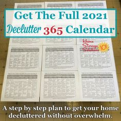 Organization Hacks, Household Organization, Organizing Tips, Clutter Control, Home Storage Solutions, Clutter Free Home, Home Management Binder, Family Organizer, Organize Your Life