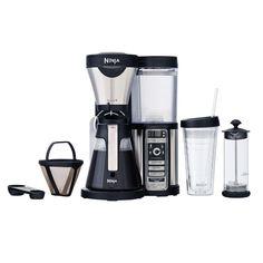 Ninja Coffee Bar Brewer CF080A NEW in Home & Garden, Kitchen, Dining & Bar, Small Kitchen Appliances | eBay