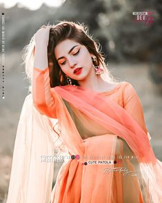 Cute Girl Poses, Cute Girl Pic, Cute Girls, Teen Photography Poses, Love Background Images, Profile Picture For Girls, Cute Boys Images, Beautiful Girl Indian, Girls Dp