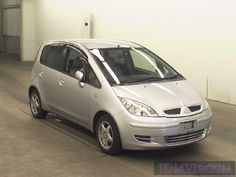 Mitsubishi Colt, Mitsubishi Motors, Jdm Cars, Vehicles, Car, Vehicle, Tools