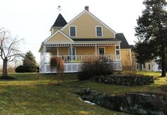 36 best portsmouth new hampshire vacation rentals images condo rh pinterest com