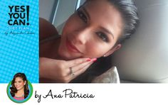 4 Tips To Take Care Of Your Skin Before The Wedding by Ana Patricia - Yes You Can! Diet Plan Blog