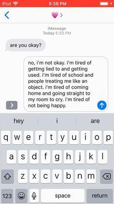 Lange süße texte für ihn