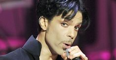 http://newsbake.com/entertainment-news/bizarre-truth-behind-princes-death-leaked-cant-believe/