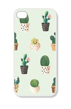 Carcasa+de+iphone+de+cactus