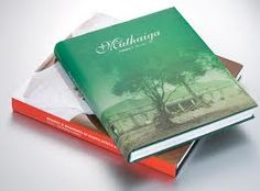 Book binding service online