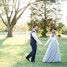 maxi skirt, tulle skirt, Space 46 tulle, Fall engagement session, wedding guest outfit inspiration