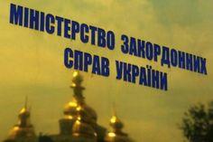 Германия не видит препятствий безвизовому режиму для Украины, — Мельник http://dneprcity.net/ukraine/germaniya-ne-vidit-prepyatstvij-bezvizovomu-rezhimu-dlya-ukrainy-melnik/  Сейчас в Германии не видят препятствий введения безвизового режима для Украины. Об этом в Twitter по итогам переговоров с главой Федерального уголовного ведомства Германии Хольгером Мюнхом сообщил посол Украины в