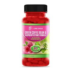 Pure Raspberry Ketones & Green Coffee Bean Duo-complex-With Added Afri Weight Loss For Men, Quick Weight Loss Tips, Weight Loss Drinks, Weight Loss Meal Plan, How To Lose Weight Fast, Raspberry Ketones, Natural Vitamins, Lose Weight Naturally, Products