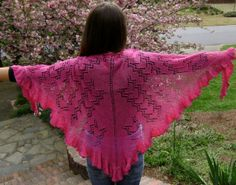 09e8fae09a83 53 Best Knitting images in 2018