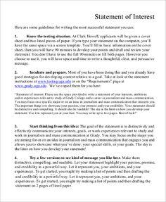 مدونة الملطاوي -- Ahmed EL-Malatawy Blog: يناير 2010