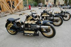 Steampunk Tendencies | The Nutcracker 3D ratbikes https://twitter.com/Steampunk_T/status/441994494125174784 New Group : Come to share, promote your art, your event, meet new people, crafters, artists, performers... https://www.facebook.com/groups/steampunktendencies