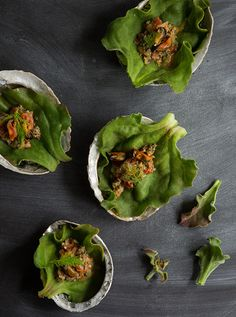 Urban foraging and cooking in Cape Town - Eatsplorer Magazine Hunter Gatherer, Cape Town, South Africa, Urban, Magazine, Eat, Cooking, Book, Ethnic Recipes