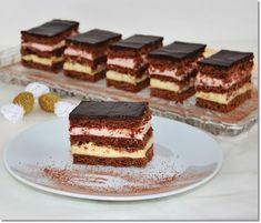 Tiramisu, Food And Drink, Pudding, Ethnic Recipes, Sweet, Xmas, Candy, Custard Pudding, Puddings