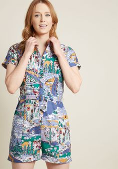 1e00f6e9bab 91 Best Sewing   Inspiration images in 2019