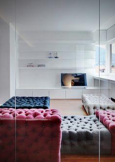Appartamento T