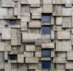 Gallery of Soviet Modernism on Your Smartphone: This Research Group is Raising Funds for a Crowdsourcing Mobile App - 5