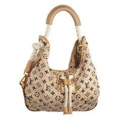 adorable LV bag