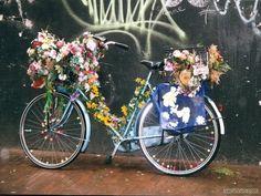 D coration ext rieur jardins pinterest - Pinterest deco exterieur ...
