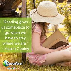 Literacy Quotes, Inspirational Quotes, Reading, Tips, Life Coach Quotes, Advice, Inspiring Quotes, Word Reading, Reading Books